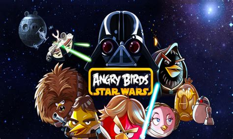 angry birds wars apk angry birds wars mod apk v1 7 5