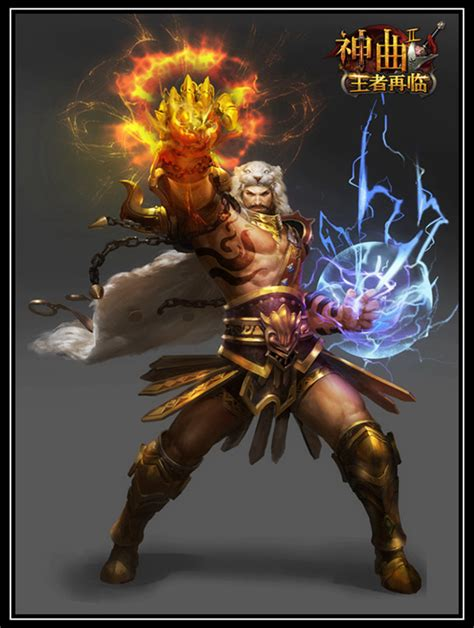 wartune legendary sylph sylph fusion of fire electro guide dolygames wartune
