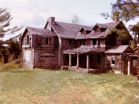 haunted dollhouse utah this scary road trip takes you to 10 of the most haunted
