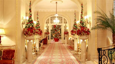 home decor from around the world best hotels christmas decorations around the world