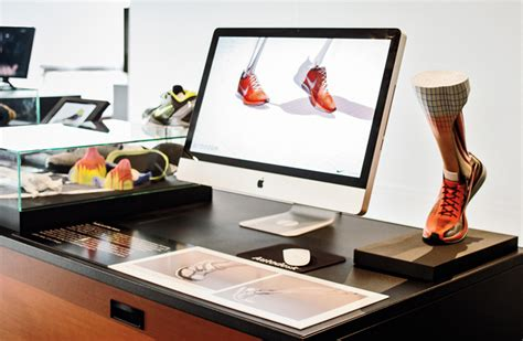 Ato Desk by Creation Engine Autodesk Wants To Help Anyone Anywhere