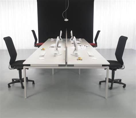 bureau bench bureaux bench op 233 ratifs montpellier 34 n 238 mes 30