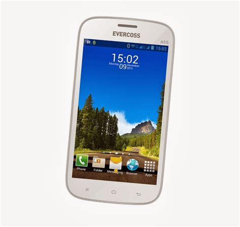 gambar spesifikasi dan harga evercoss a5s seputar dunia ponsel dan hp
