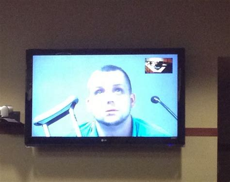 Kentwood Court Records Kentwood Admits To Before Fatal Crash Court Records Show Mlive
