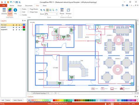 home design software mobile app 100 67 home design software home landscape software