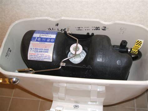 water pressure low in bathroom pressure flushing toilets