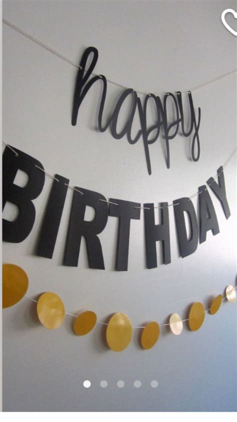 design happy birthday sign 17 best images about lil man birthday on pinterest