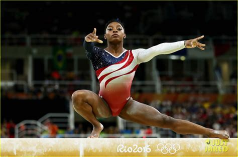 gymnastics wardrobe malfunctions 2016 usa women s gymnastics team wins gold medal at rio