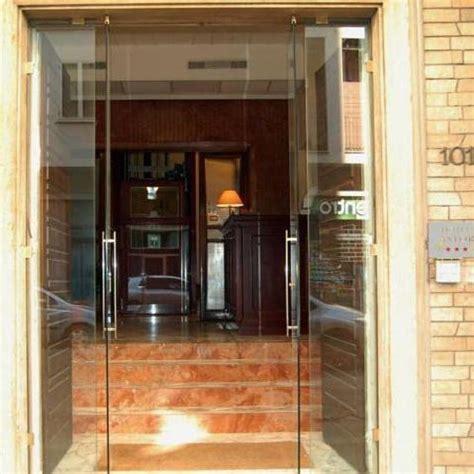 consolato francese italia hotel astor firenze prenota subito