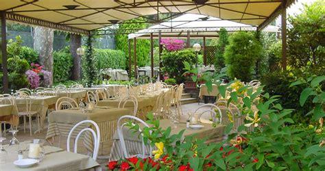 giardino pizzeria quot giardino albergo ristorante pizzeria quot cernobbio