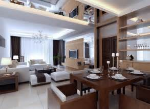 Home Interior Designs by Duplex House Interior Designs Most Beautiful House