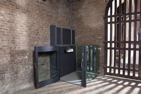 montacarichi da interno casa montacarichi da interno prezzi avec piattaforme elevatrici