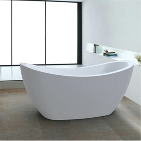 Freestanding Bathtub by Bt132 Freestanding Bathtub Bacera