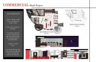 interior design portfolio interior design student portfolio asid decorating