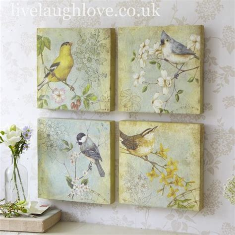 shabby chic bird pictures shabby chic birds shabby chic accessories 18 of 188