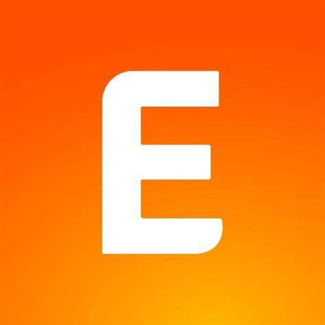 Facebook Offices eventbrite acquires digital ticketing company ticketscript