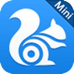 uc browser apk new version version free apk uc mini browser 10 7 6 uc mini