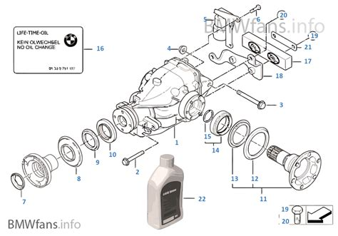 e46 engine diagram bmw 330 d repair wiring scheme