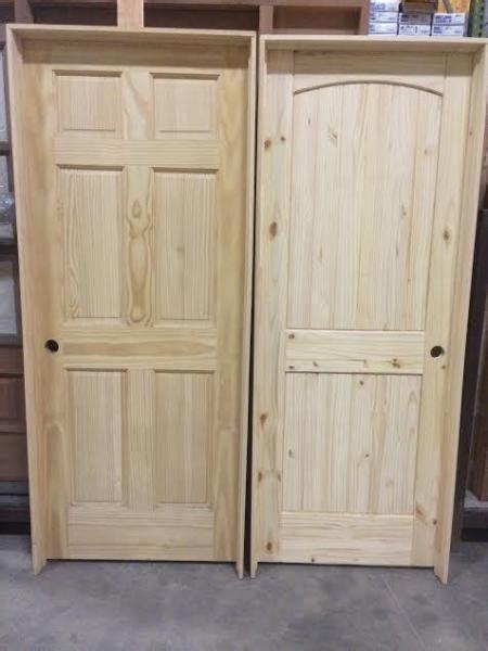 interior door materials interior doors building materials supplies