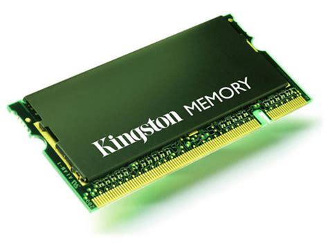 Memory Notebook Acer pra que serve mem 243 ria ram do notebook qual a melhor