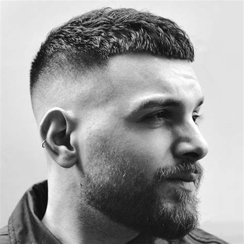 mens prohibition haircut best 20 men s hairstyles ideas on pinterest men s cuts
