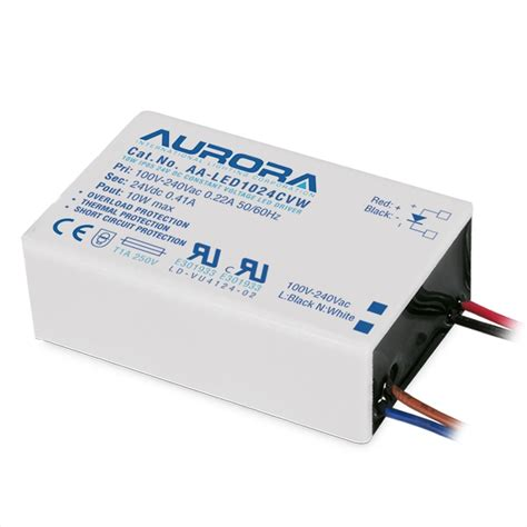 best led driver led driver 10w constant voltage best free home