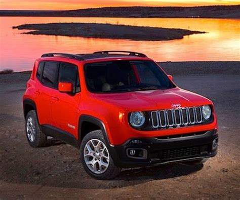 jeep pathfinder 2015 2015 pathfinder release date autos post