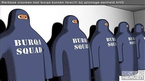 we have enough muhammad cartoons why not some burqa cartoons we have enough muhammad cartoons why not some burqa cartoons