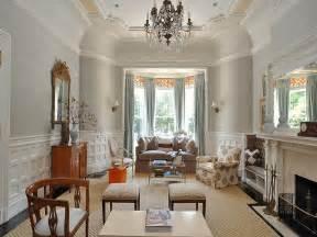 boston home interiors old world gothic and victorian interior design