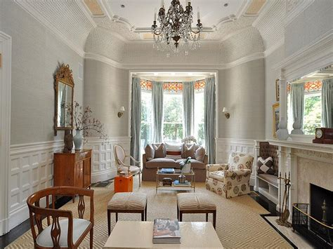 boston home interiors interior design beautiful home interiors