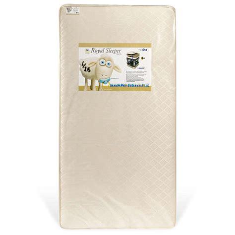 serta organic crib mattress serta organic crib mattress serta crib mattress cover