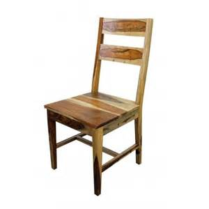 rustic dining room chairs mexican rustic furniture and