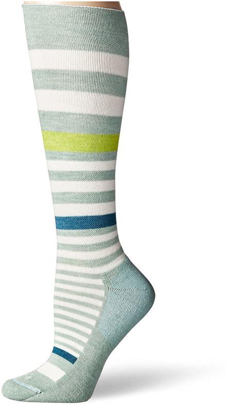 colorful compression socks for nurses colorful compression socks for nurses 4 pair soft small