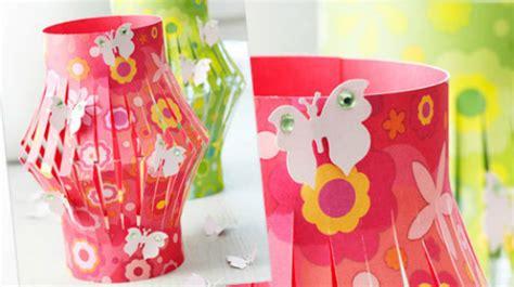 Wanddeko Mit Farbe by Wanddeko Selber Machen Mit Farbe