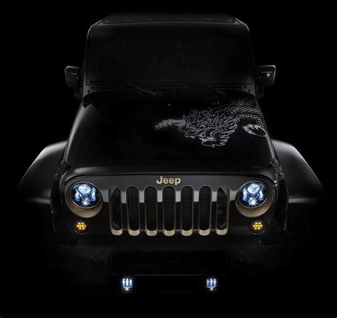 exciting led headlight technology jw speaker brand