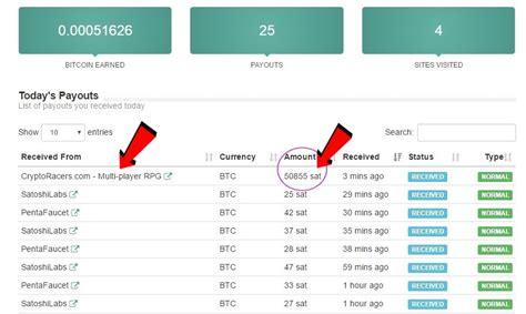 tutorial ganhar bitcoin cryptoracers bitcoin racer ganhe bitcoins gr 225 tis como
