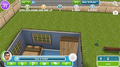 sims freeplay cheats android unlimited money untitled pocketsandbows