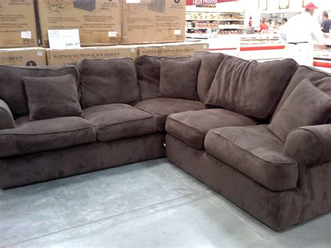 Costco Furniture Sofa by Review All About Futon Costco Furniture Roof Fence Futons