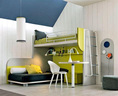 doimo scrivanie doimo scrivanie affordable bunk bed single with writing