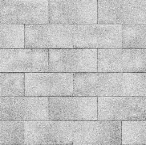 pavimenti texture simo 3d texture seamless pavimento basalto