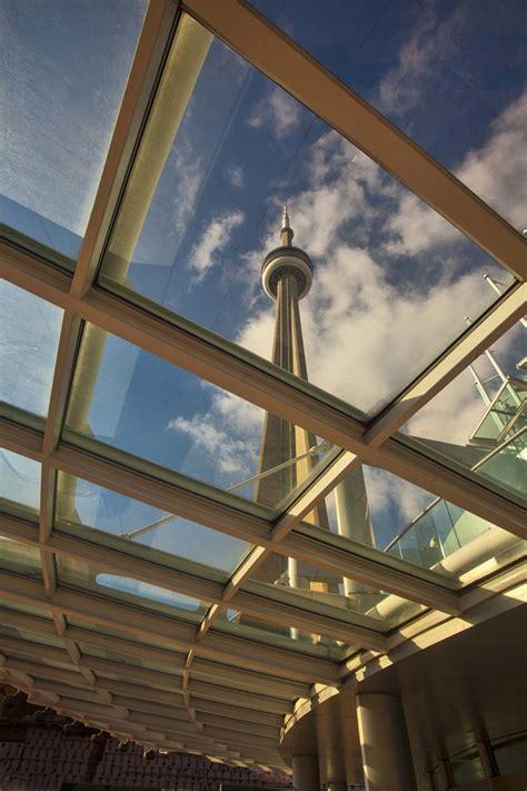 glass toronto toronto reflections glass architecture photo essay