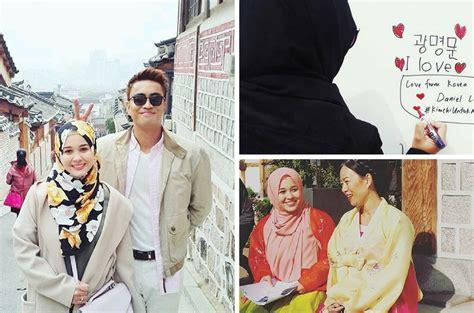 film korea untuk keluarga emma maembong dirisik keluarga korea entertainment