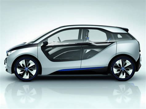 bug three terbaru 2018 boss bmw ungkap mobil hybrid baru mobil baru mobil123 com
