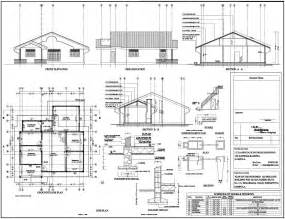 Home Design Plans In Sri Lanka by House Plan In Sri Lanka New Dising Joy Studio Design