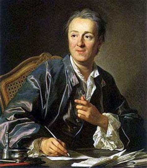 filosofia illuminismo pensiero e filosofia illuminismo francese le mettrie