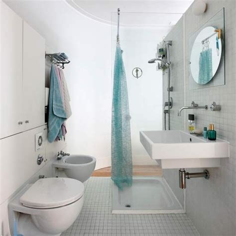 Compact Shower by Compact Shower Room Bathrooms Shower Room Ideas