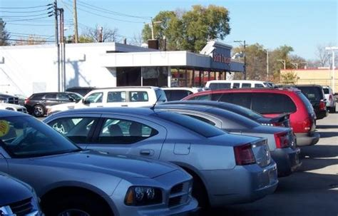 Chrysler Dealership Chicago by South Chicago Dodge Chrysler Jeep Ram Car Dealership In