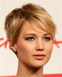 pixie haircut styles for overweight 1000 images about pixie hairstyles on pinterest best
