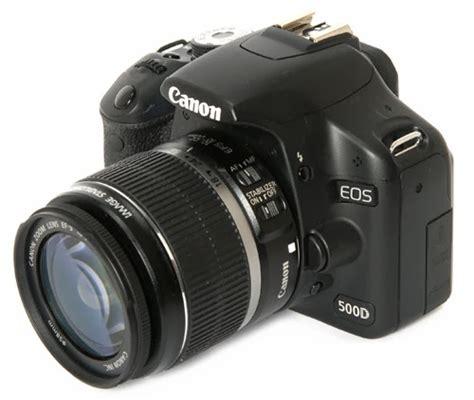 Kamera Canon Murah Dibawah 1 Juta daftar harga kamera dslr murah dibawah 6 juta terbaru info harga