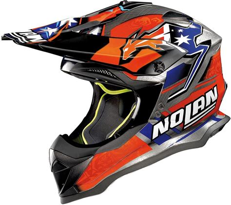 motocross helmets cheap click to zoom